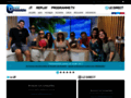 Grenoble TV - Web TV