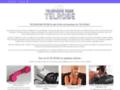 Détails : Tout sur la téléphonie rose