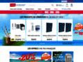 Code promo Tele Shopping le plus récent