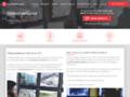 Détails : Les différents mode de surveillance vidéo