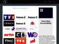 Détails : Regarder la TV en direct gratuitement !