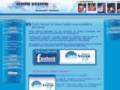 site http://www.tempo-system-animation.com