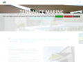 Détails : tendance-marine.fr