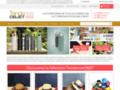 Tendance Objet, des idées, des objets publicitaires et des services adaptés qui font la différence