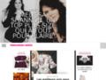 Détails : Restez informer sur les actualités de la mode et beauté