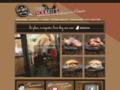 Détails : Burger Montpellier et rôtisserie traditionelle