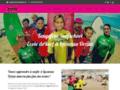 Ecole de surf à Lacanau - Tengo Frio Surfschool