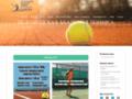 professional language translation services - http://tennis-bel.ru/?option=com_k2&view=itemlist&task=user&id=377678