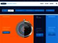 Détails : Tente - Fabrticant de roues et roulettes