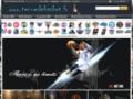 Achat / Ventes maillot stephen curry en ligne