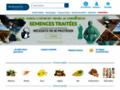 Détails : Ternoclic : produits pour les professionnels du monde agricole