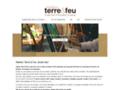 www.terre-et-feu.com/