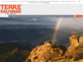 www.terre-sauvage.com/