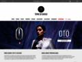 Terre de bijoux - site de vente en ligne de bijoux or et argent