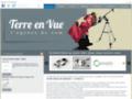 Création de site internet dans le Morbihan