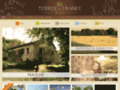 immobilier charente