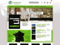 Voir la fiche détaillée : Location vacances au vert
