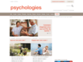 anti stress sur test.psychologies.com