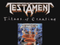 Testament - Site officiel du groupe