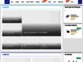 Détails : Les meilleurs comparatifs et tests de produits du web