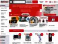 Détails : camera thermique adéquate a vos applications