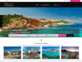 location vacances espagne sur www.teva-espagne.fr