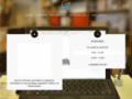 Détails : TFL-Solutions : Meilleur bureau d'études en ingénierie mécanique et mécatronique