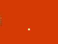 Agence voyage en Tunisie : hotel sousse, Hammamet Tunisie