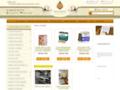 Voyage Thai cosmétiques des magasins en ligne et des produits en provenance de Thaïlande