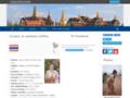 thailande sur www.thailande-guide.com