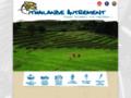 www.thailandeautrement.com/