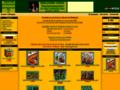 Détails : Thai Mini Market - Thai food - Ingrédients pour cuisine Thailandaise