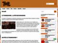 Détails : Toutes les informations sur le Thanksgiving