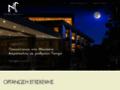 www.theacropolismuseum.gr/sites/default/files/acropoli_map-print-fr_low_web.pdf