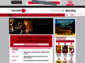 Theatre on line sélectionné par laselec.net