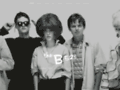 The B-52's - Site officiel du groupe de Rock