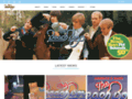 The Beach Boys - Site officiel du groupe de Rock américain