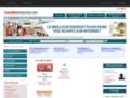 Carrefour Internet :boutique clé en main