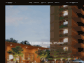 Détails : 3D Exterior Design | 3d Exterior Rendering | 3d Exterior Modelling | 3D Exterior Home Design