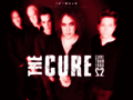 The Cure - Site officiel du groupe mythique de new wave