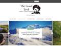 The Good Troll: un nouveau blog lifestyle