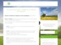 Détails : The Green Post Box