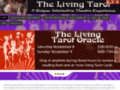 The Living Tarot