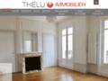 Détails : Thelu Immobilier Amiens