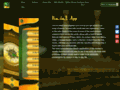 Quran app | mosque finder| Qibla| Dua | prayer times