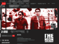 The Neon Judgement - Site officiel du groupe de New Wave