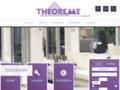 immobilier pontoise sur www.theoreme-immobilier.com