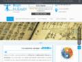 Détails : Médecine traditionnelle chinoise à Bordeaux