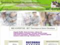 Therm-ecobat.com : La Rénovation Thermique