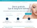 spa pas cher sur www.thermal-spa.fr